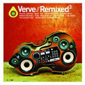 Verve Remixed Unmixed 3 Songs