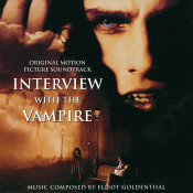 Interview With The Vampire (Soundtrack) Songs