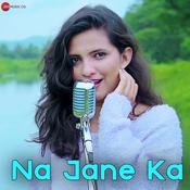 Na Jane Ka Mrunal Shankar Full Mp3 Song