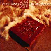 Winter Words - Hits And Rareties Songs