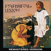 Parsifal (Remastered Version) Songs