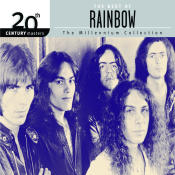 The Best Of Rainbow 20th Century Masters The Millennium Collection Songs