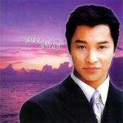 Tan Yao Wen Jing Jing Jing Xuan Songs