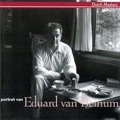 Mahler: Das lied von der Erde / Lieder eines fahrenden Gesellen Songs