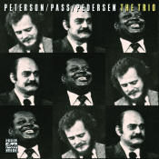 Perfect Peterson: The Best Of The Pablo And Telarc Recordings Songs