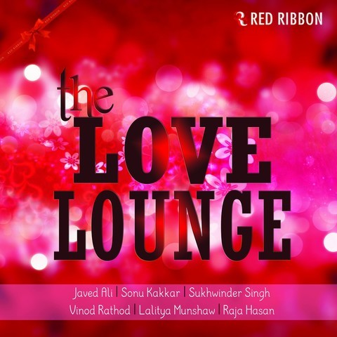 The Love Lounge