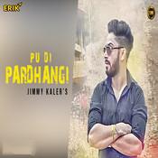 PU Di Pardhangi Song