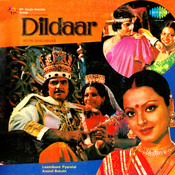 Dildaar Songs