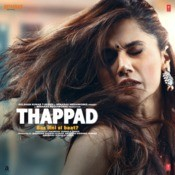 Thappad Songs