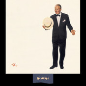 Heritage - Le Twist Du Canotier - 1962-1963 Songs