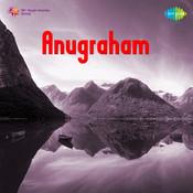 Anugraham Songs