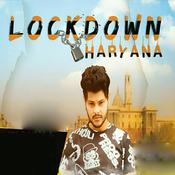 Lockdown Haryana Song