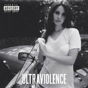 Ultraviolence (Deluxe) Songs