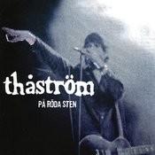Pa Roda Sten Songs