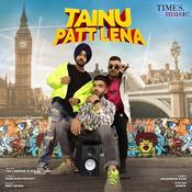 Tainu Patt Lena Songs