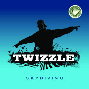 Skydiving Src Dub Step Mix Song