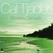 Monterey Concerts Songs