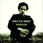 Desireless Songs