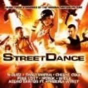 Streetdance Songs