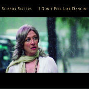 I Don't Feel Like Dancin' (Erol Alkan's Carnival of Light Rework) Songs