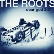 Dear God 2.0 Songs