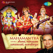 Shree Shani Narayan Devi Saraswati And Mahashakti Songs