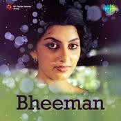 Bheeman Songs