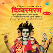 Divyasmaran Part 2 Songs