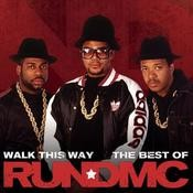 Walk This Way - The Best Of Songs