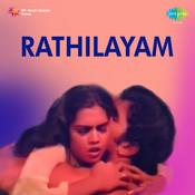 Rathilayam Songs