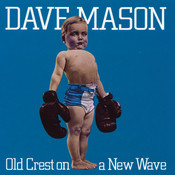 Old Crest On A New Wave Songs