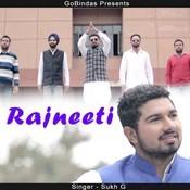 Rajneeti Songs