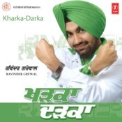 Kharka-Darka Songs