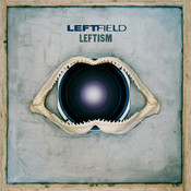 Leftism Songs