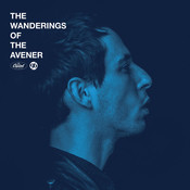The Wanderings Of The Avener Songs