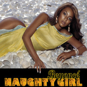 Naughty Girl (featuring Lil' Flip) Songs