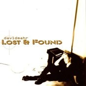 Lost & Found Songs