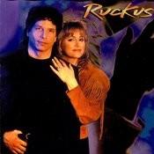 Ruckus Songs