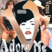 Adore Me Songs