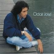Odair José Songs