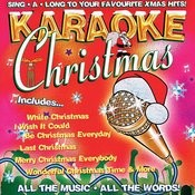 Karaoke Christmas Songs.Karaoke Christmas Songs Download Karaoke Christmas Mp3