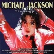 Michael Jackson X-Posed - The Interview Song