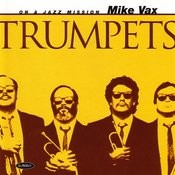 Trumpets - The Transformation Songs
