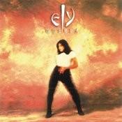 Ely Guerra Songs