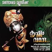 Krishnam Vande Songs
