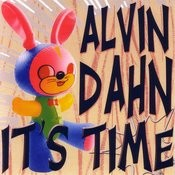 It's Time Songs