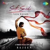 Sufi Soul Tera Karam Songs