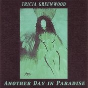 Another Day In Paradise (Single) Songs