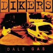 Dale Gas Song