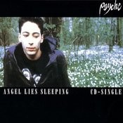 Angel Lies Sleeping (Techno Express Zwei) Song